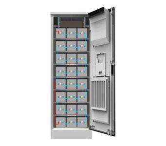 Cabinets – ANAA